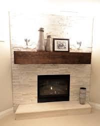 25 best corner mantle ideas on pinterest corner mantle decor