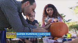Pumpkin Patch Fresno Ca First News by Halloween 2017 The Best Costumes Events And Trick Or Treating