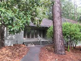 Callaway Gardens in Pine Mountain GA