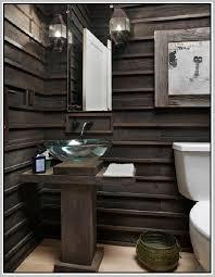 Archer Pedestal Sink Home Depot by Pedestal Sink Home Depot Home Design Ideas
