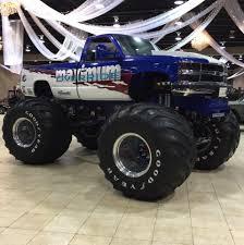 100 Monster Truck Maniac Maximum Override Home Facebook