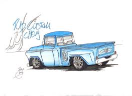 Cool Drawings Of Lifted Trucks Pallet Jack Electric Jacks Raymond Truck Lifted Ford Drawings The Gallery For Dodge Drawing Chevy Best Vector Photos Free Art Images Blueprints 1981 Pickup Drawings Car And Are A How To Draw Youtube Shopatcloth Trucks Problems Solutions Auto Attitude Nj Gta 5 Location Accsories New Upcoming Cars 2019 20 Outline Wiring Diagrams