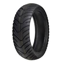 Kenda 130/60-13 Performance Scooter Tire With K413 Tread : Monster ... Kenda 606dctr341i K358 15x6006 Tire Mounted On 6 Inch Wheel With Kenda Kevlar Mts 28575r16 Nissan Frontier Forum Atv Tyre K290 Scorpian Knobby Mt Truck Tires Pictures Mud Mt Lt28575r16 10 Ply Amazoncom K784 Big Block Rear 1507018blackwall China Bike Shopping Guide At 041semay2kendatiresracetruck Hot Rod Network Buy Klever Kr15 P21570r16 100s Bw Tire Online In Interbike 2010 More New Cyclocross Vittoria Pathfinder Utility 25120010 Northern Tool