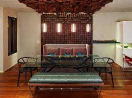 wall lights design 10 awesome designs of accent wall lighting