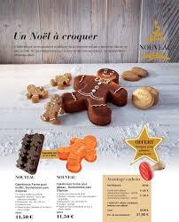 Magazine Maisons Créoles N°103 Réunion By Maisons Creoles Issuu