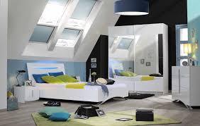 chambre a coucher blanc design luxe chambre a coucher design ravizh com
