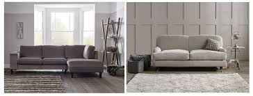 Best Fabric For Sofa by Choosing The Right Fabric For Your New Handmade Sofa