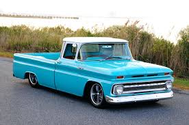 Long Bed Truck Work Truck Extended Cab Long Bed Truck Extended Cab ... 1968 Gmc Long Bed Truck C10 Chevrolet Chevy 1969 1970 1971 1972 Services Stretch My 2009 Silverado 1500 Specs And Prices Dodge Ram 2500 Long Bed Dual Cab For Sale In La Jolla Ca Duck Covers Defender Crew Cab Dually Semicustom Pickup 1986 Chevrolet Silverado Long Bed 2wd Pickuploaded Clean Nice Mas Computer 177 Gmc 4x4 Gm Trucks Longbed Vs Shortbed Tacoma World Hd 4x4 Crew Cab Work Truck Mcelwrath 1977 Camper Special 34 Ton Longbed Fleetside 1995 Sierra C1500 Sl Pickup Truck Item 7294