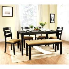 Kitchen Table And Bench Set Ikea by Kitchen Dining Chairsdining Table Bench Seat Ikea Room Plans