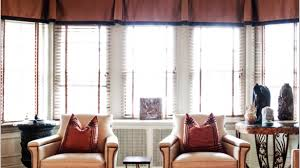 Modern Valances For Living Room by Download Modern The Incredible In Addition To Beautiful Modern