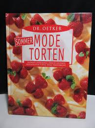 sommer modetorten erdbeer zebrarolle kirsch eistorte hochstabler torte