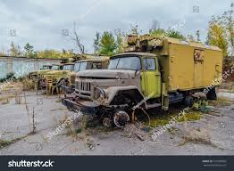 Abandoned Rusty Truck | EZ Canvas Abandoned Army Trucks Somewhere In Europe Peter Hoste Old Rusted Abandoned Trucks And Cars Stock Photo 90946037 Alamy The Old Truck Graveyard Interior Of Truck Youtube Near Lake Isabella Ca C Richard Bauman Cars Arizona Abandonedcarcrop Dodge Ruined Image Free Trial Bigstock Graveyard Closeup Edit Now Military France Flickr Semi Accsories