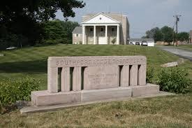 Southport Masonic Lodge Home