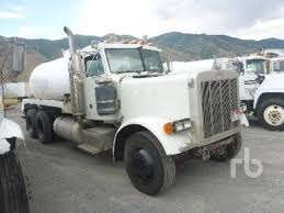 Great Trucks For Sale In Utah For Peterbilt Tank Trucks Trucks In ... Semi Trucks For Sale In Utah Elegant 1991 Freightliner Fld120 Cargurus Used Cars Inspirational 18 Best Enterprise Car Sales Certified Suvs Doug Smith Chrysler Jeep Dodge Ram Dealership In American Fork New And Red Lincoln Sale Ut Getautocom Ford Truck For Salt Lake Cityf250 Diesel Utahused Classic Peterbilt Fuel Lube Lifted Illinois 2003 2500 Pickup South Jordan Craigslist Provo Chevy By