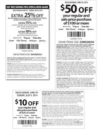 Carson Coupons 50 Off : Panasonic Home Cinema Deals Uk Ray Ban Promo Code 2019 Heritage Malta Reddit Summoners War Promo Code April Hbgers Biggest Storewide Sale Top Printable Coupons Suzannes Blog Shedsworld Discount Codes Pet Supermarket Coupon Weekly Ad 1day June 15 2016 Kohls Coupon Off Your Store Purchase In 30 Off W Oveds Horse And Store Codes Discount