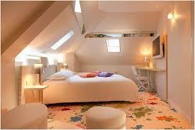 chambre hotel romantique lifestyle 10 hôtels insolites et romantiques à smoothie