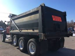 2007 Mack Granite Ctp713 Dump Trucks For Sale ▷ 24 Used Trucks From ... Buy First Gear 193098 Silvi Mack Granite Heavyduty Dump Truck 132 Mack Dump Trucks For Sale In La Dealer New And Used For Sale Nextran Bruder Online At The Nile 2015mackgarbage Trucksforsalerear Loadertw1160292rl Trucks 2009 Granite Cv713 Truck 1638 2007 For Auction Or Lease Ctham Used 2005 2001 Amazoncom With Snow Plow Blade 116th Flashing Lights 2015 On Buyllsearch 2003 Dump Truck Item K1388 Sold May