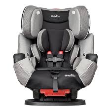 Evenflo Symphony LX Convertible Car Seat - Harrison ... Evenflo Minno Light Weight Stroller Grey Online In India Hot Price Convertible High Chair Only 3999 Symmetry Flat Fold Daphne Walmartcom Gold Baby Products Strollers Car Seats Travel What To Do With Old Expired Sheknows Product Review In The Nursery Amazoncom Modern Black Older Version Buy Pivot Modular System W Safemax Casual Details About Advanced Sensorsafe Epic W Litemax Infant Seat Jet Booster Babies Kids Toys Walkers