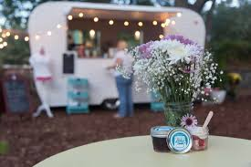 Charleston Food Truck - Sweet Lulu's Bakery & Cocktail Caravan Charleston Food Truck Sweet Lulus Bakery Cocktail Caravan Cars And Trucks 1st Birthday Cupcake Tower Cakecentralcom The Images Collection Of Eater Denver Five Food Tuck Sweet More Denver Pictures Ojbgs Secret Project Spotlight Curbside Cupcakes Craving Something Try Yum Foodlovehappiness Trucks In The Big City Gluten Dairyfree Review Blog Orlando Glutenfree Kick Ass A Tasty Tale Boston Bake Three Fifty Toronto Candle Ready Cakes Sarah_cake St Louis Original On Wheels