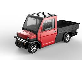 Revolution! Cargo 1100 Electric Truck With Long Cargo Box - HDK ... The Best Truck Tool Boxes A Complete Buyers Guide Shop At Lowescom 2018 Used Isuzu Npr Hd 16ft Dry Boxtuck Under Liftgate Box Truck Cargo Cap World Box Truck Wikipedia Storage 1999 Chevrolet Express 3500 Box Item A3952 S Decked Pickup Bed And Organizer