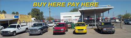 Used Cars Tucson AZ | Used Cars & Trucks AZ | J & S Wholesale Zano Cars Used Tucson Az Dealer Car Dealerships In Tuscon Dealers Lens Auto Brokerage Dependable Sale Craigslist Arizona Trucks And Suvs Under 3000 Preowned 2015 Hyundai Se Sport Utility In North Kingstown Tim Steller Just Isnt An Amazon Hq Town Local News 2018 Sel Murray M8117 Featured Near Denver 2016 Review Consumer Reports Inventory Autos View Search Results Vancouver Truck Suv Budget Sales Repair Empire Trailer