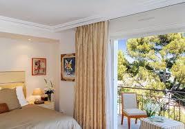luxury villa rentals south of cote d azur villa rentals