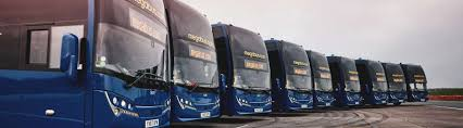 megabus com low cost tickets low cost coach and travel in the uk megabus com