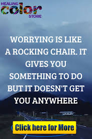 Worrying Is Like A Rocking Chair It Gives You Something To Do But It ... Worrying Is Like A Rockin Quotes Writings By Salik Arain Too Much Worry David Lindner Rocking 2 Rember C Adarsh Nayan Worry Is Like A Rocking C J B Ogunnowo Zane Media On Twitter Chair It Gives Like Sitting Rocking Chair Gives Stock Vector Royalty Free Is Incourage You Something To Do But Higher Perspective Simple Thoughts Of Life 111817