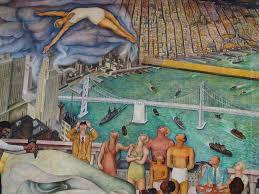san francisco diego rivera murals coit tower murals images 100 images 28 coit tower murals