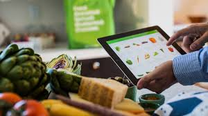 Instacart Promo Code Link: Get $10 Off Your First Order | Referral Codes No Reason To Leave Home With Aldi Delivery Through Instacart Atlanta Promo Code Link Get 10 Off Your First Order Referral Codes Tim Wong On Twitter This Coupon From Is Already Expired New Business In Anchorage Serves To Make Shopping A Piece Of Cak Code San Francisco Momma Deals How Save Big Grocery An Coupon Mart Supermarkets Guide For 2019 All 100 Active Working Romwe Top Site List Exercise Promo Free Delivery Your First Order Plus Rocket League Discount Xbox April