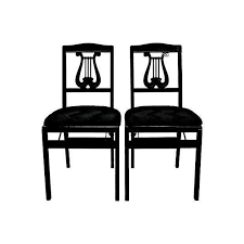 Lyre Back Chairs History by 233 Best Living Room Images On Pinterest Bookends Both Sides