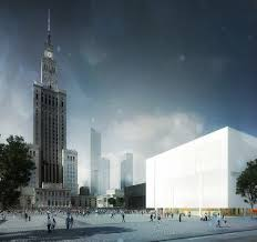 100 Thomas Pfeiffer Architect Cultural BYENCORE