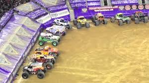 Monster Jam... Dallas Tx 2016 - YouTube Arlington Gm Employees Donate 113000 Worth Of Toys To Deserving Dallas Fort Area Fire Equipment News Crazy Monster Truck Legends 3d Impossible Levels Blaze And The Machines Trucks Toysrus Colctible Diecast Model Cars New Bright Jam Bursts 124 Scale Remote Control Vehicle Wraps Portfolio Kickcharge Creative Kickchargecom Commercial Dealer In Tx Intertional Capacity Fuso The Chosen One Ink Tattoo Piercing Shop Texas Energy On Display El Diablo Catches Fire 2013 Arlington