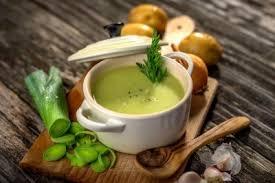 recette cuisine dietetique cuisine diététique légumes supertoinette la recette du succès