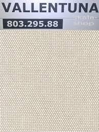 furniture ikea vallentuna orrsta beige bezug armlehne 80x13