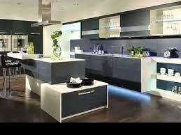 Rv Kitchen Remodel New Interior Cabinets Design 2015