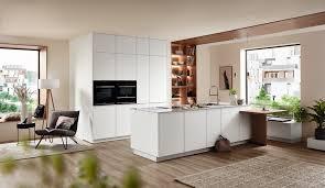 küchen spezialist home