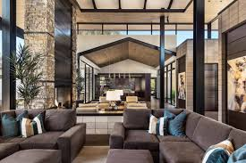 100 Mountain Modern Design Dream House Cool Home Office Exterior Colors