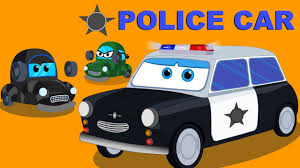 Police Car | Car Songs And Rhymes | Cartoon Cars For Kids - YouTube Seattle Police Join Lipsync Video Challenge With Cameofilled Dead Kennedys Police Truck Helliost Red Ball Express Wikipedia Monster For Kids Youtube Mcqueen Car And Cars Compilation Toy For Toddlers Fresno Arrest Teen Posting Eminem Lyrics On Instagram Picture Destroyed As Shutdownzimbabwe Protests Turn Hurry Drive The Firetruck Fire Song Songs By Pandora Michigan Driver Claims Nwas F Tha Got Him No Sign Of Weapon Woman Shot To Death Sf Sergeant Sfgate
