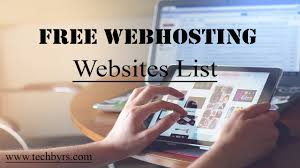 10 Best Free Web Hosting Websites List Webhosting Kaise Register Kare Top 5 Best Hosting Websitesoffers And Discounts Live Masala Free Hosting Web Websites 2018 20 Wordpress Themes Athemes In 2017 10 Comparison Reviews Australia Companies Compare Sites 8 Ebook Sale Platforms _ Templates Best Service Provider Mytrendincom Psd Website For Business Portfolio Bluehost Faest Test Of What Is The Web Provider Personal Websites