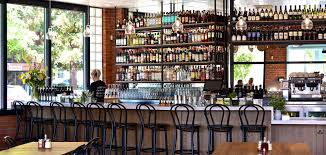 ella dining room and bar dining room bars best of bar uxus ella