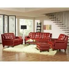 Ethan Allen Charlotte Swivel Chair by Ethanallen Com Charlotte Swivel Chair Ethan Allen Furniture