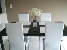 chaise conforama salle a manger meuble de salle a manger conforama top meubles salle manger beau