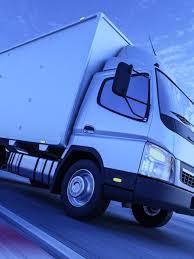 Pickup Truck Rentals