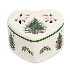 Spode Christmas Tree Gold by Christmas Trees Trinket Storage Boxes Christmas Wikii