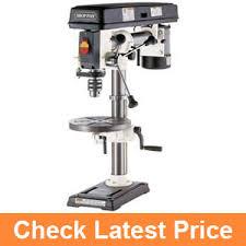 best drill press under 500 dollars u2013 unbiased reviews 2017 version