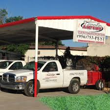 Laredo Termite & Pest Control L.L.C - Home | Facebook Commercial Vehicles For Sale Trucks For Enterprise Car Sales Certified Used Cars Suvs Trucks For Sale Jc Tires New Semi Truck Laredo Tx Driving School In Fhotes O F The Grave Digger Ice Cream On 2040cars Preowned 2014 Ford F150 Fx4 4d Supercrew In Homestead 11708hv Gametruck Party Gezginturknet Kingsville Home