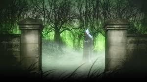 Halloween Attractions In Nj 2014 by 100 Halloween Haunted Woods Haunted Woods Twin Oaks Farms