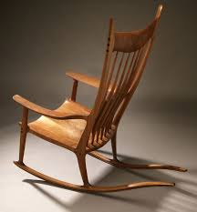 Sam Maloof Rocking Chair Class by Maloof Rocking Chair Plans Inspirations Home U0026 Interior Design