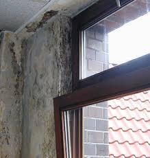 asbest schadstoffgutachter ahlf aus bad oldesloe